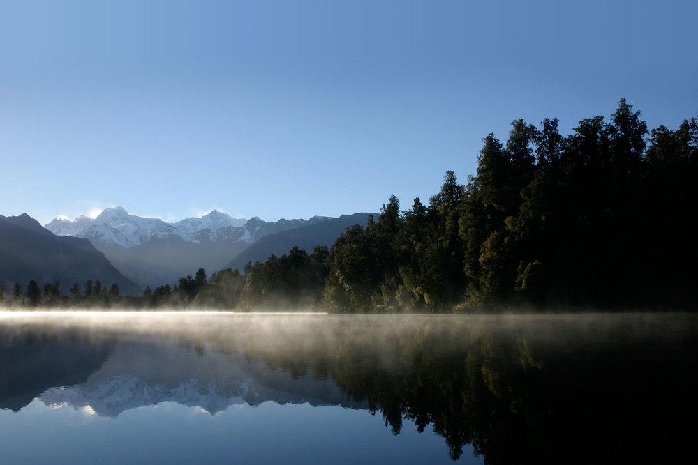 Lake-Matheson-01-1500.jpg