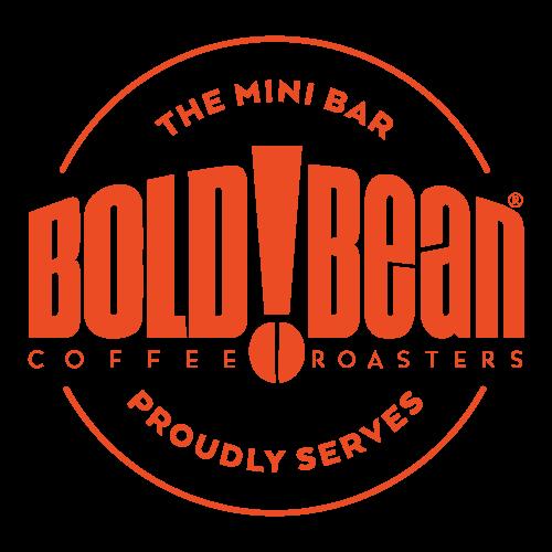 boldbean.png