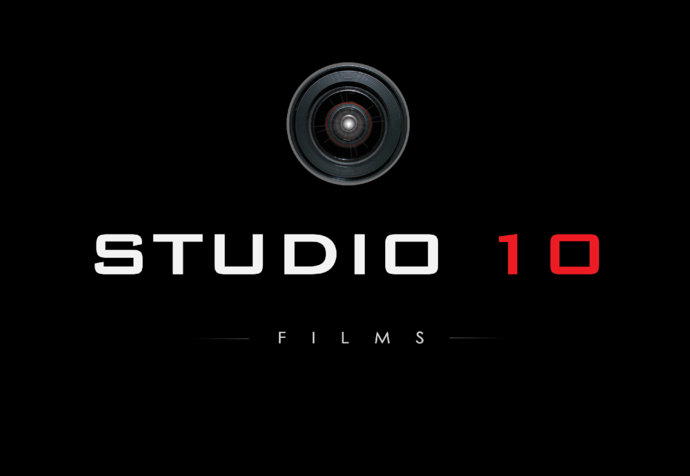 STUDIO 10 FINAL LOGO BLACK no reflection.png