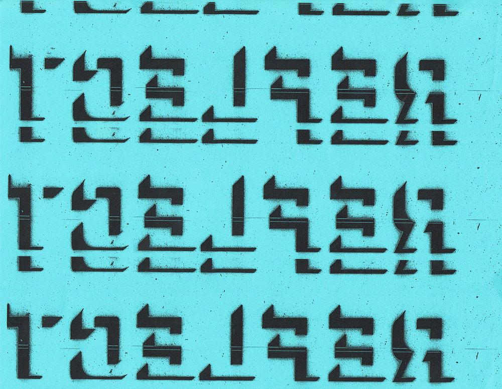 Type_reflect.jpg