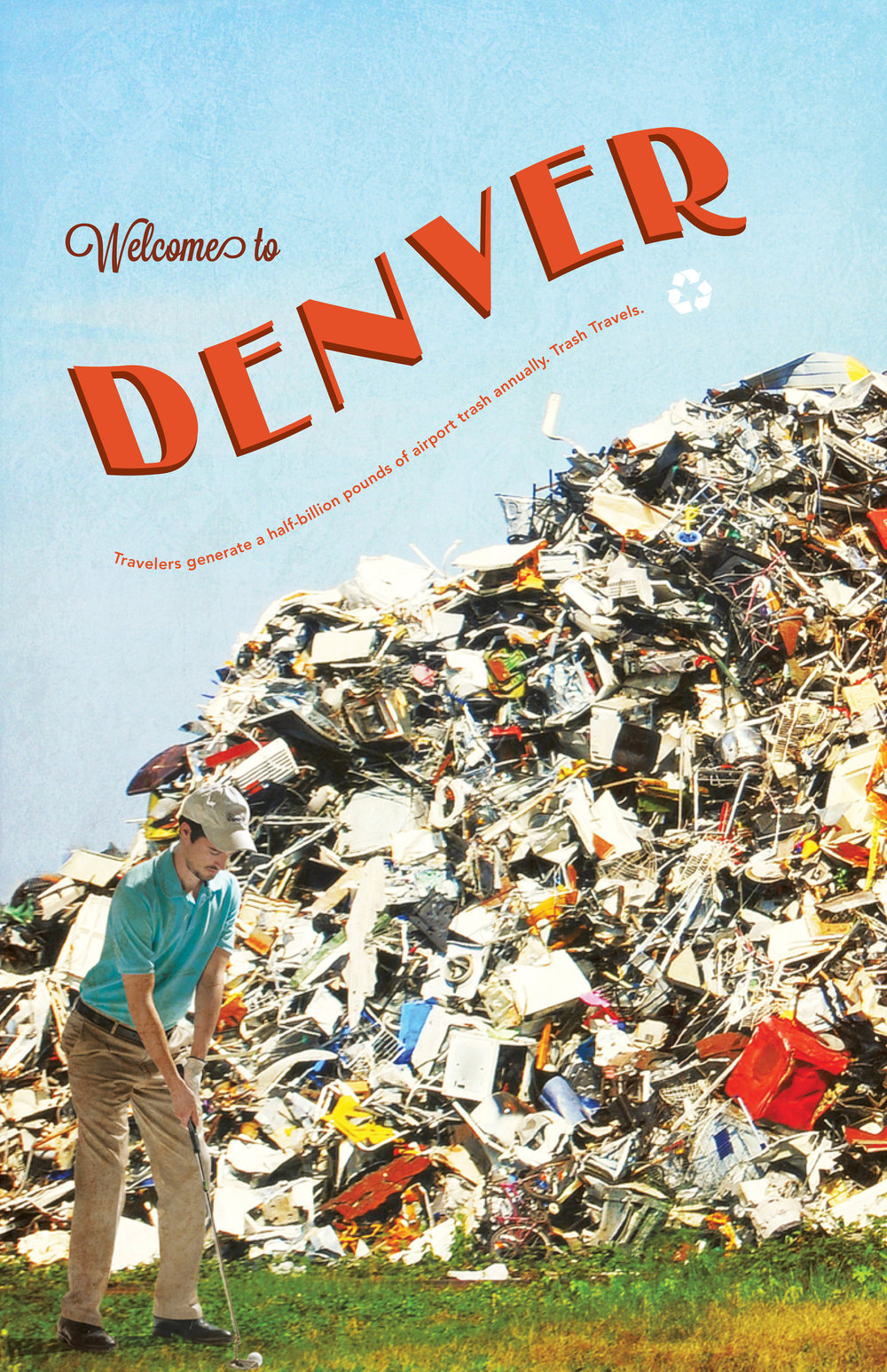 Recycling_Denver.jpg