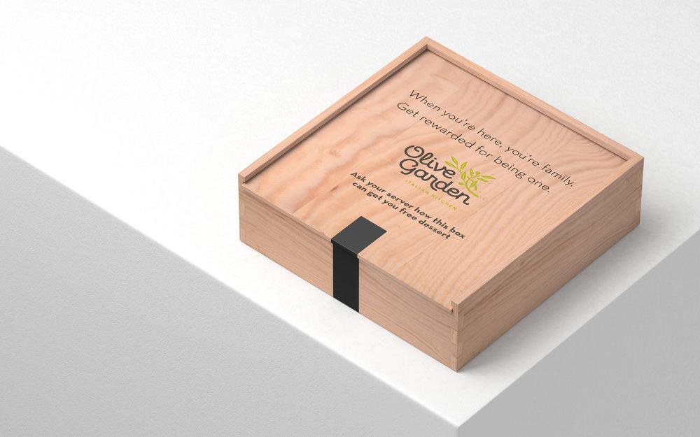 olivegarden_box.jpg