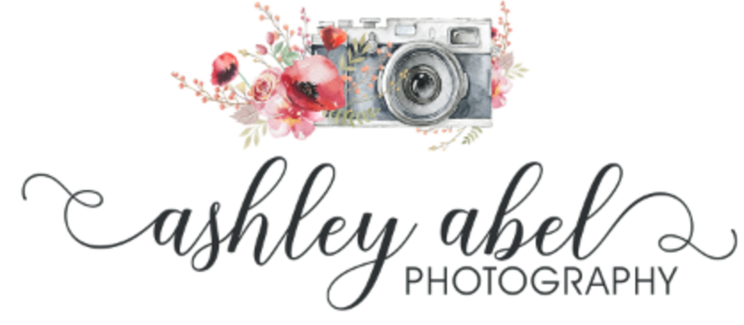 Ashley Abel Photography