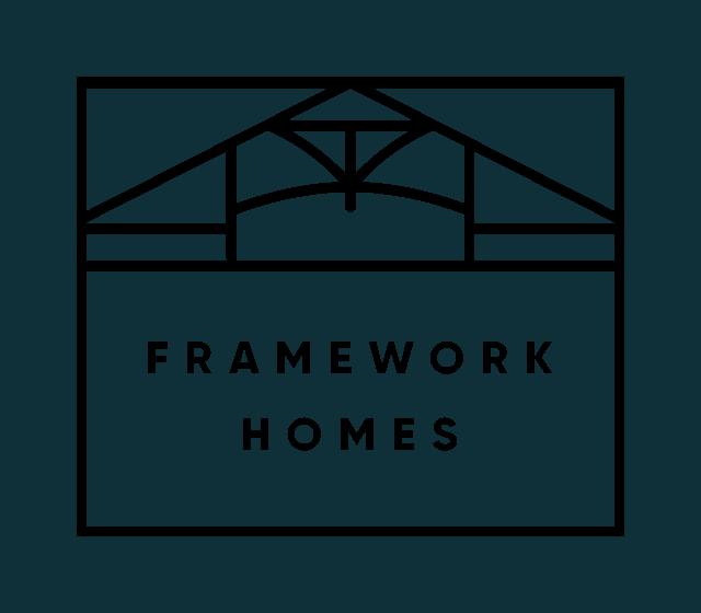 framework_logo_color_transparent.png