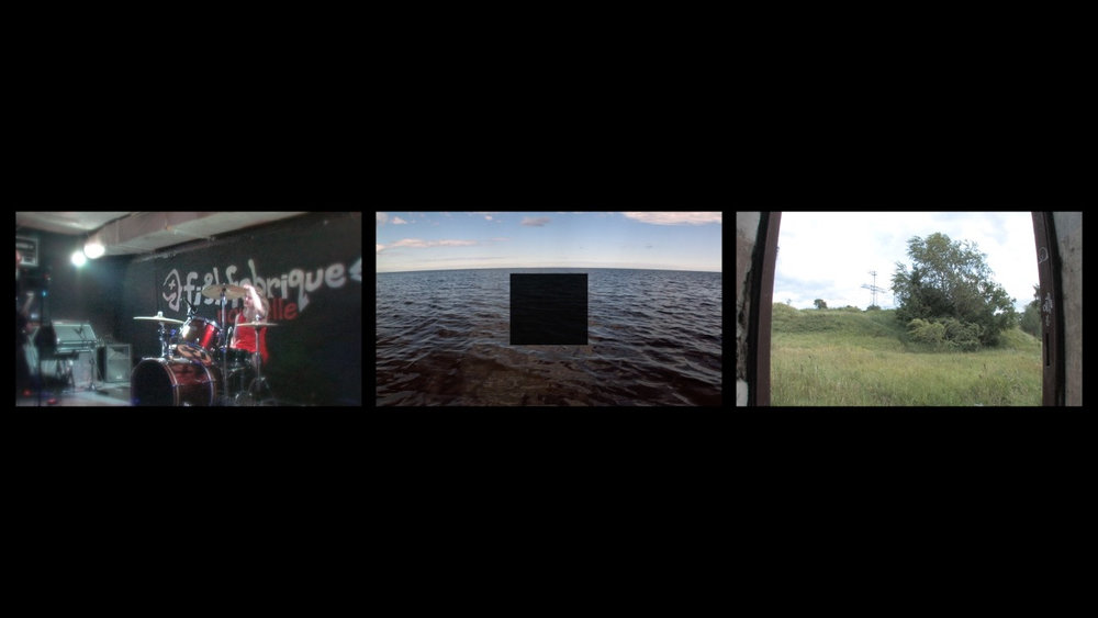 Stanislav FYP composite 60%22 trailer 15.jpg