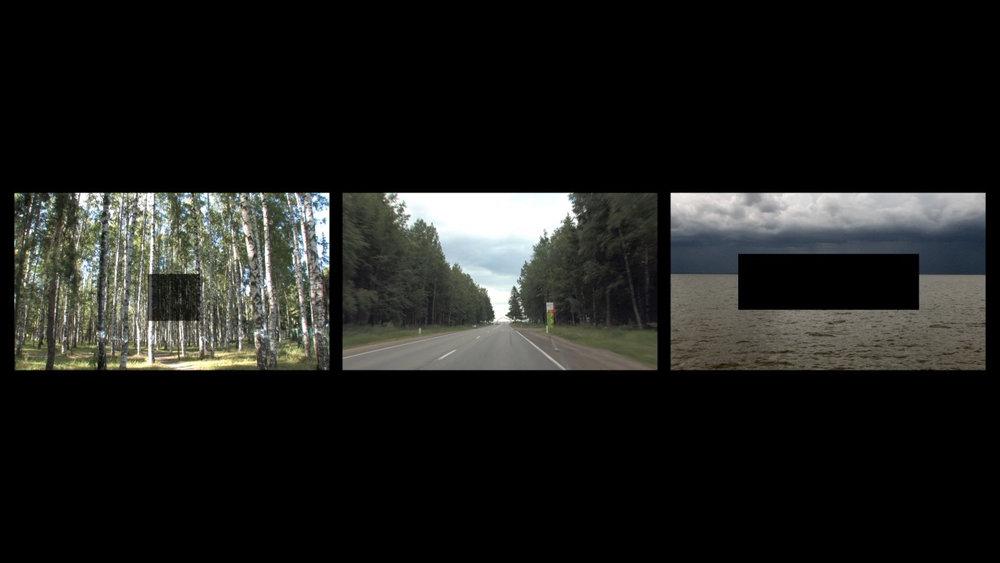 Stanislav FYP composite 60%22 trailer 16.jpg