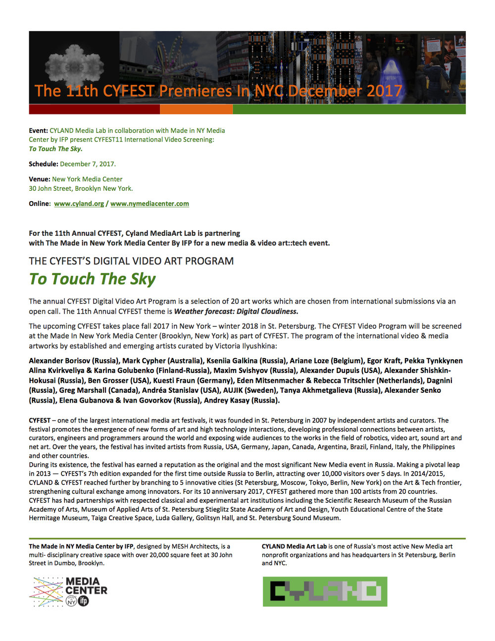 CYFEST11 Digital Video Program_press .jpg
