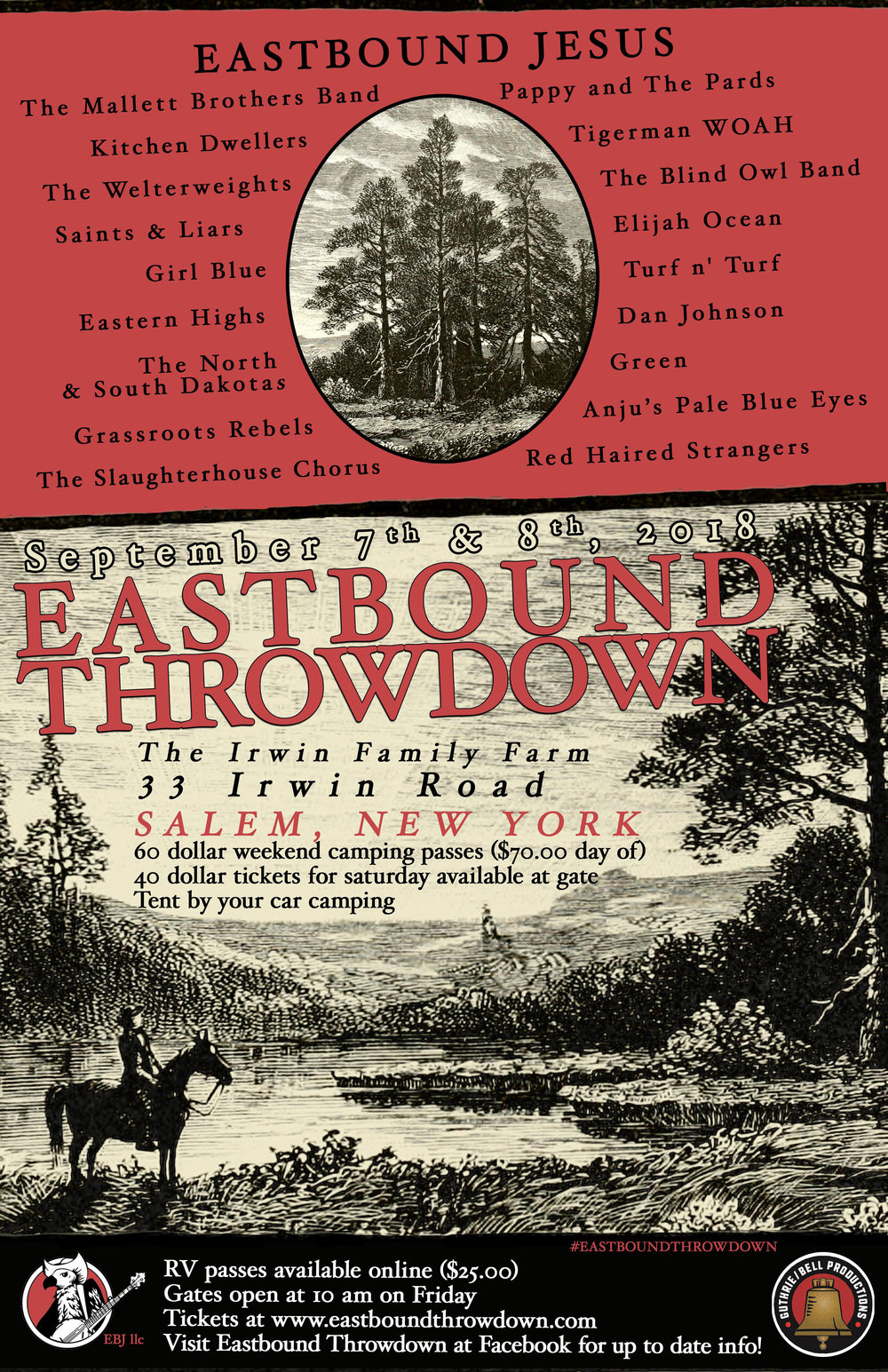 ThrowdownPoster18.jpg