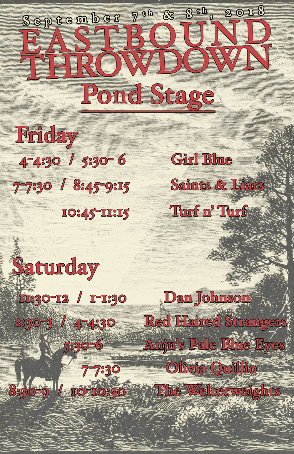 Throwdown Pond stage.jpg