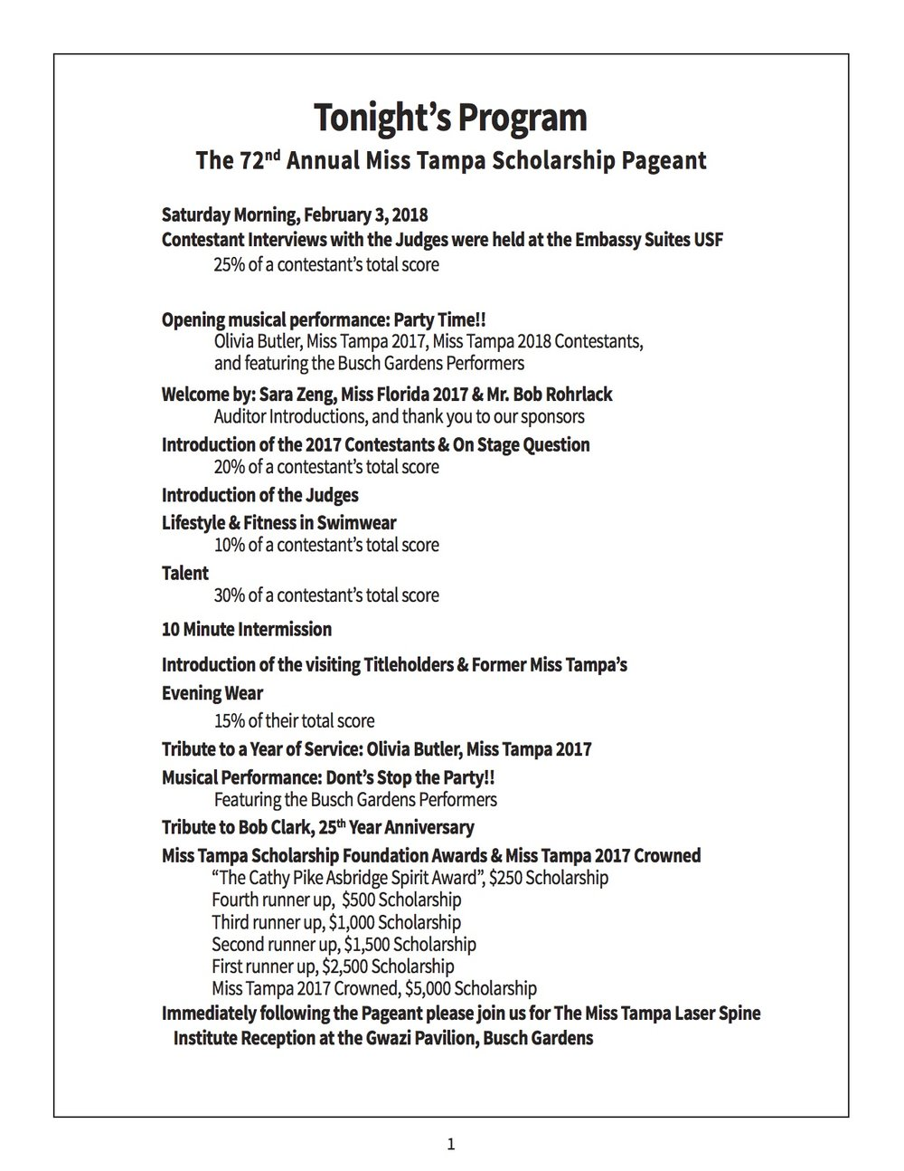 Miss Tampa 2018 program final 1.30.18.jpg