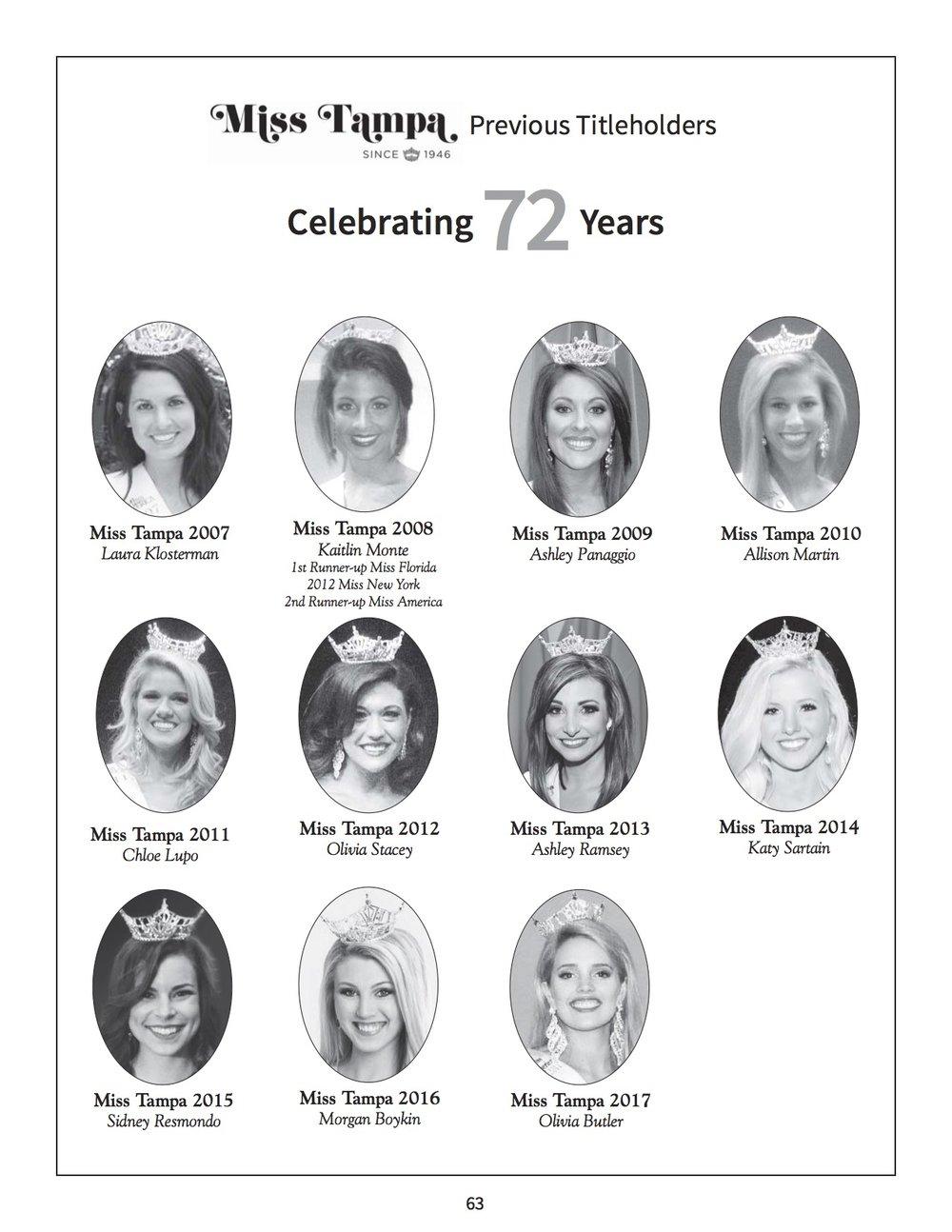 Miss Tampa 2018 past final 1.30.18-f.jpg