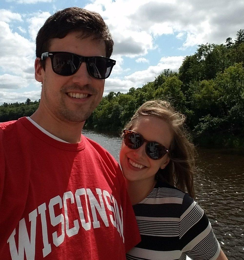 Erin&Dan Pregnancy.jpg