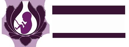 RVBC_Header_Logo_NOBG.png