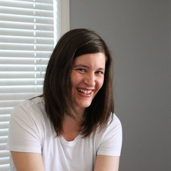 Your Educator: Molly Mikacevich BD, CLEC, LCCE,