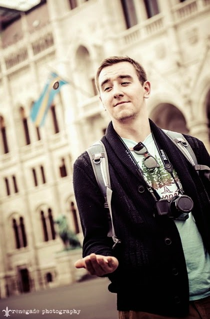 50 Things Travel Has Taught Me About Life  travelingmitch