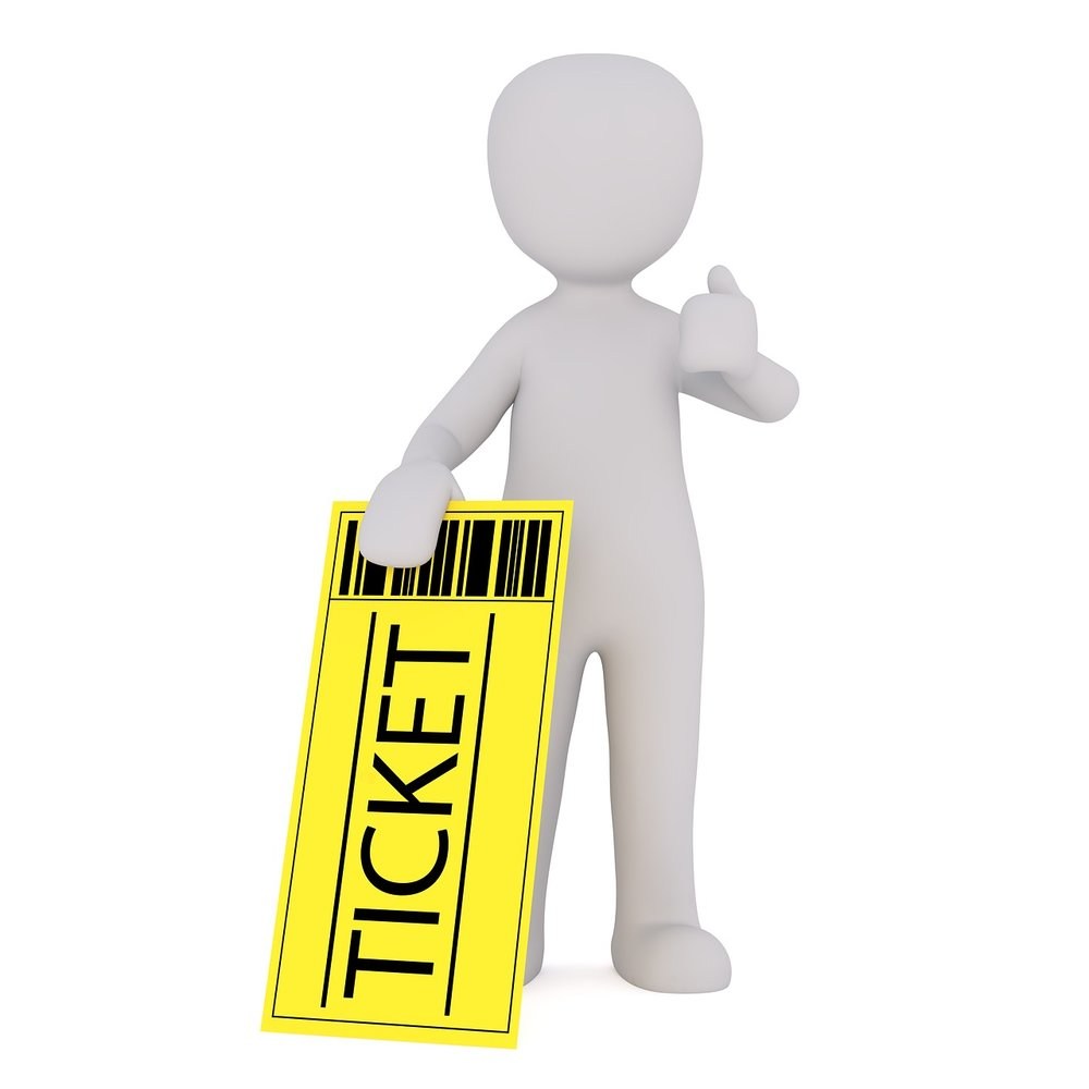 Medieval Times Toronto Tickets