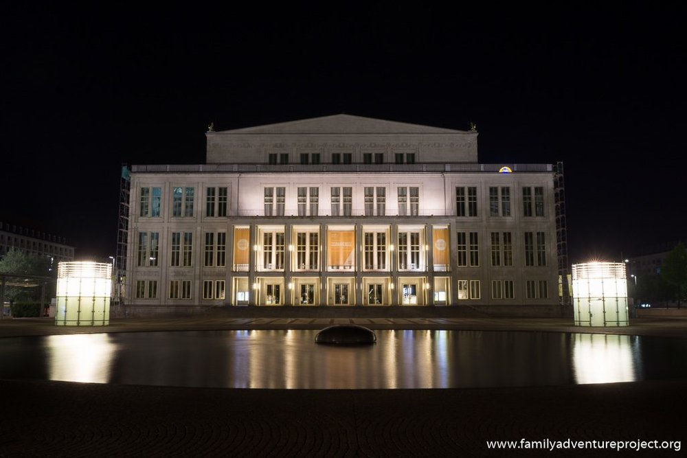82cb8fce62 The 26 Most Beautiful Cities in Germany - A Germany Itinerary ...