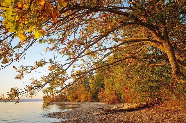 Starnberg is one of the places to see and should be on your Germany itinerary