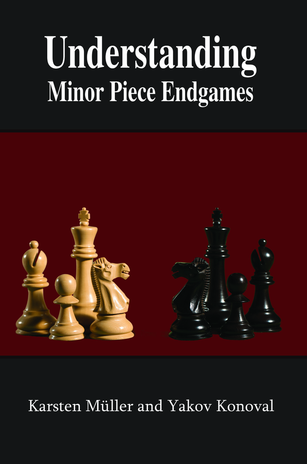 The Principles, Methods and Essential Knowledge of Chess