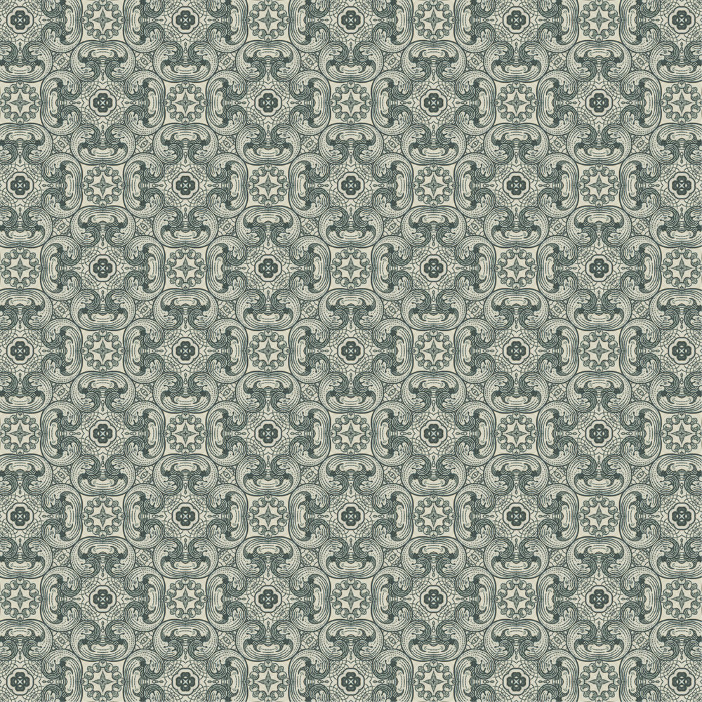 GreenFlowerGridStaggered-01.jpg