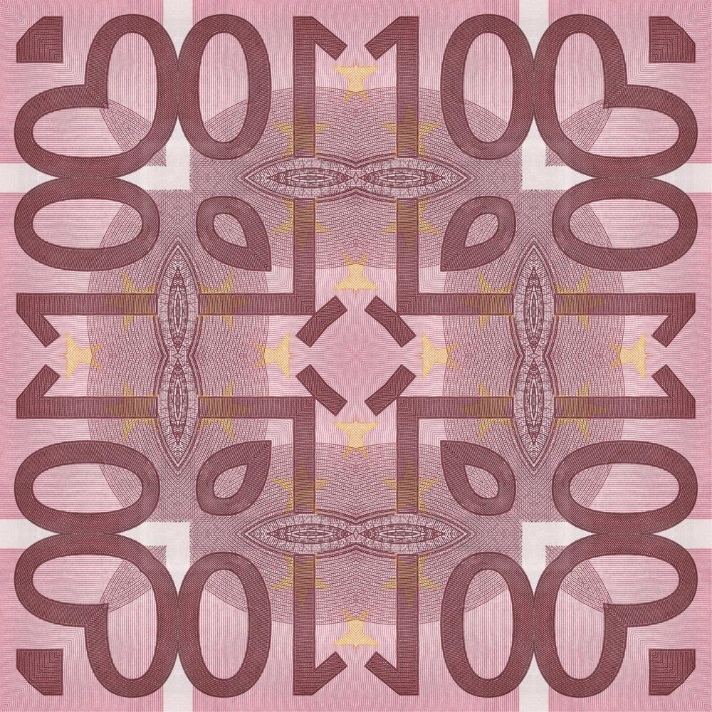 Euro10F-01.jpg