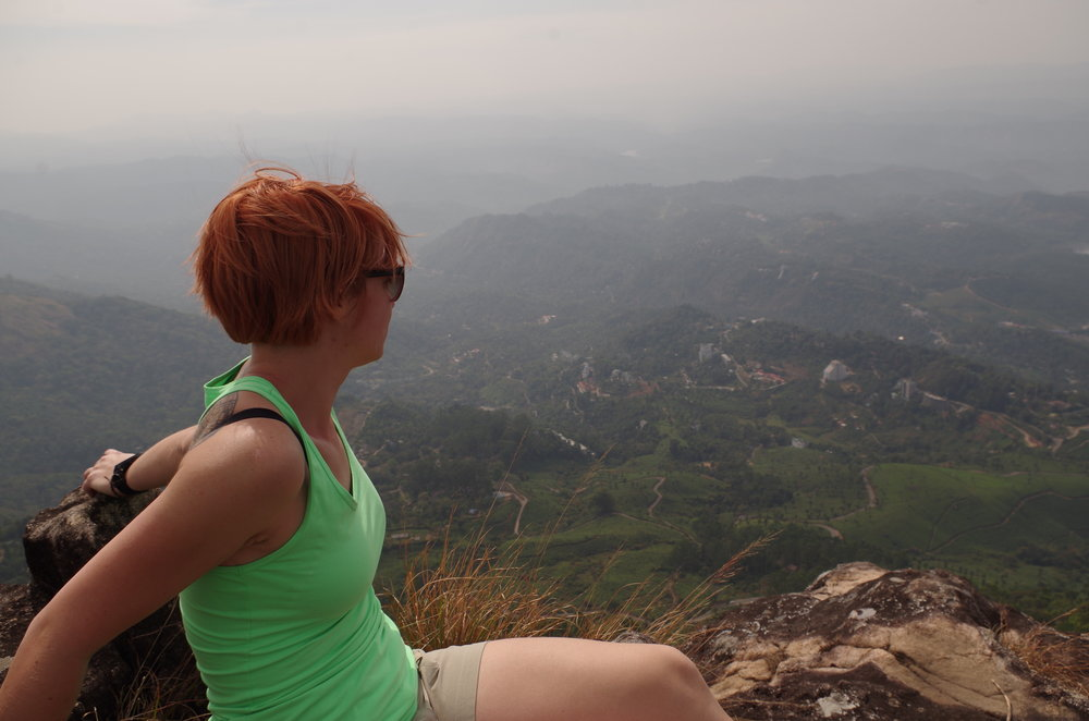 India, Nyugati-Ghátok hegység
