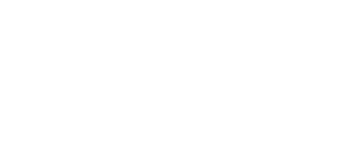 2.HP-min.png