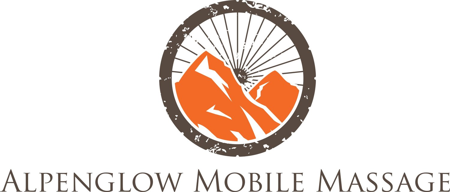 About ~ Alpenglow Mobile Masssage, LLC