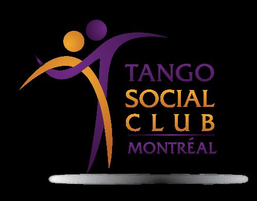 tangosocialclublogo