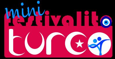 festivalitoturco2017logov1.png