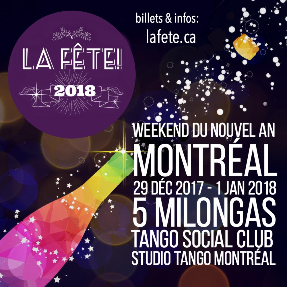 lafete2018flyer FR.png