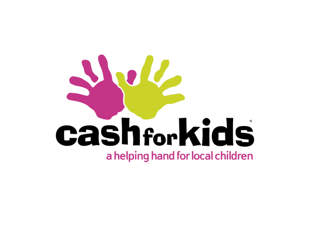 Cash4kids_LOGO-1024x799.png
