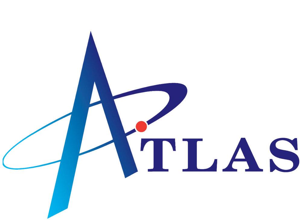 Atlas Communication