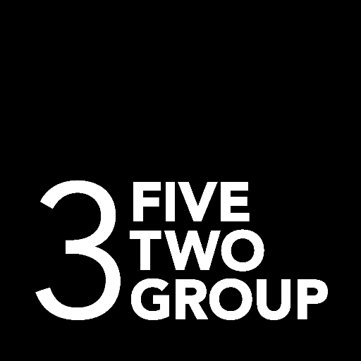 3FiveTwo Group