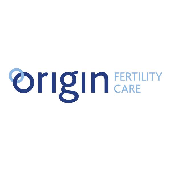 Origin Fertility Care