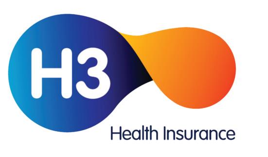 H3 Healthcare