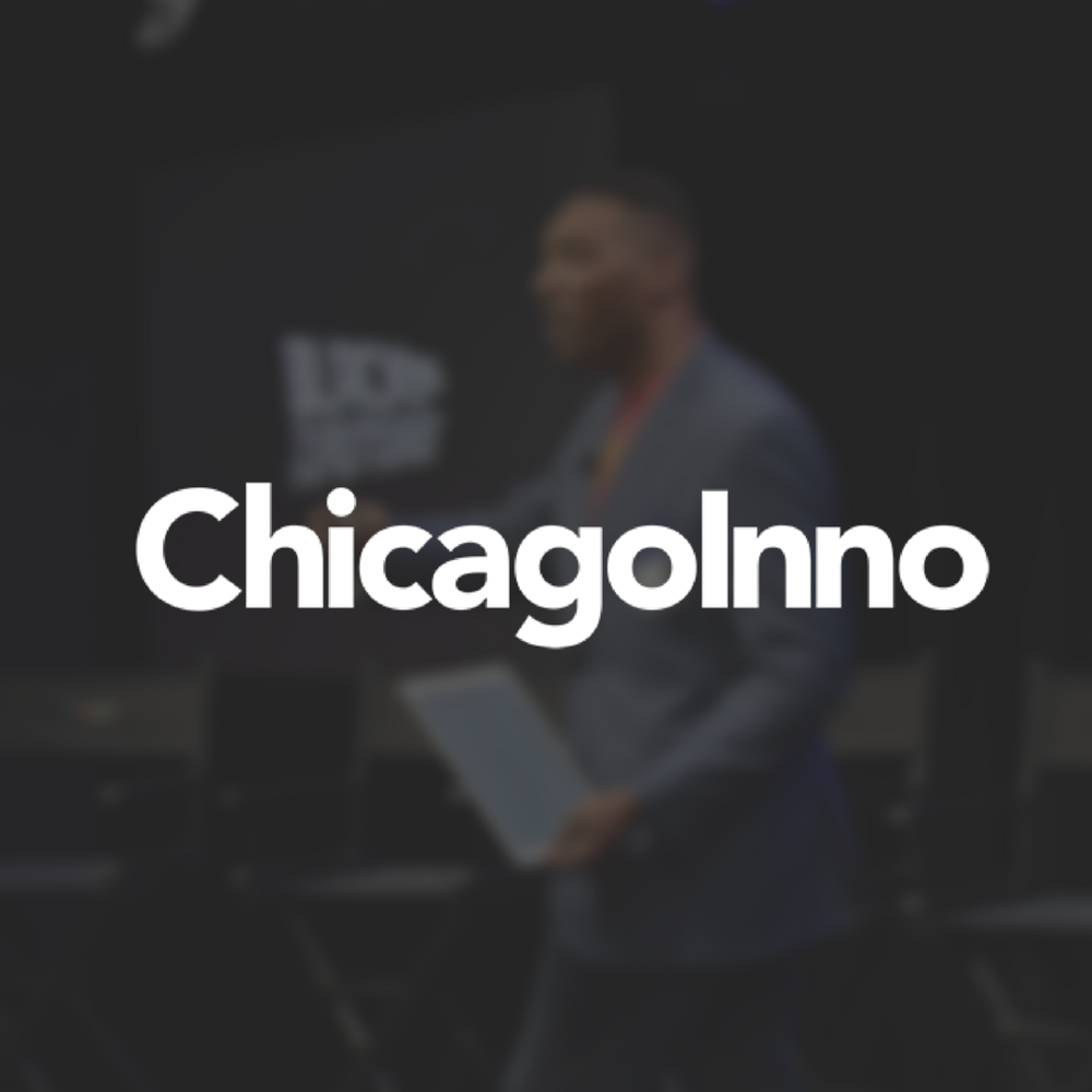 What Does Chicago's Youngest Tech Talent Think of the City's Startup Scene?
