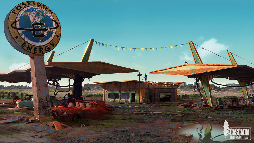 poseidon-fallout-cascadia.jpg