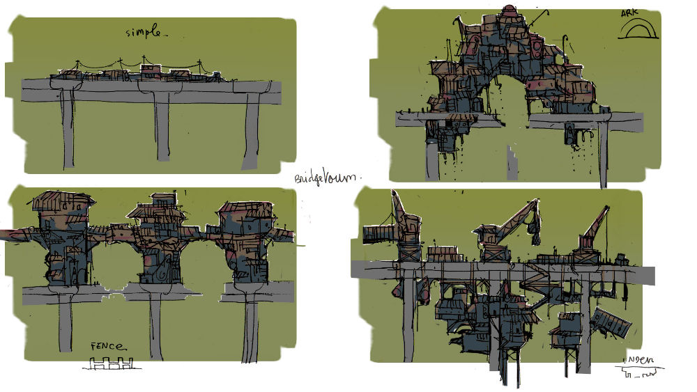 bridgetown-concept-fallout-cascadia.jpg