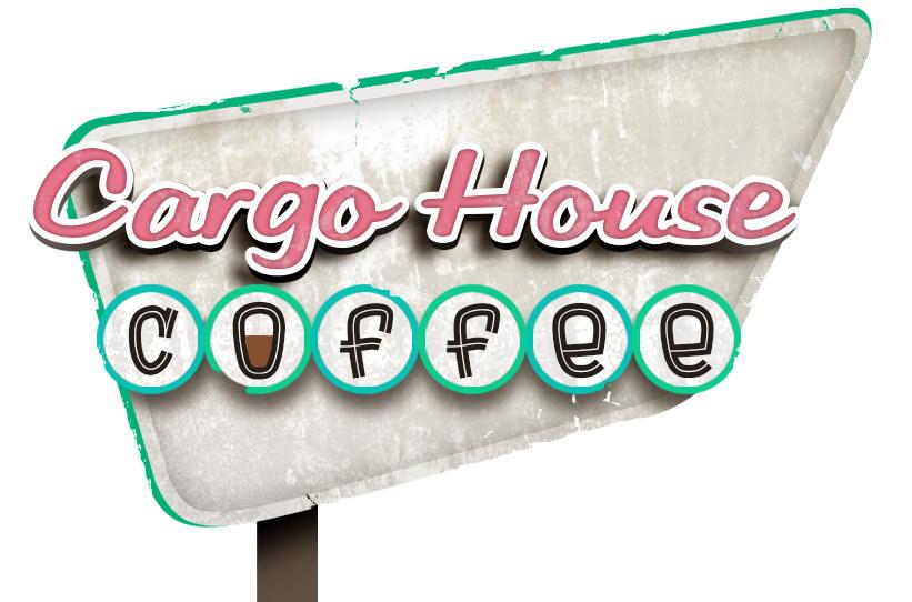 cargo-house-coffee-concept-fallout-cascadia.jpg