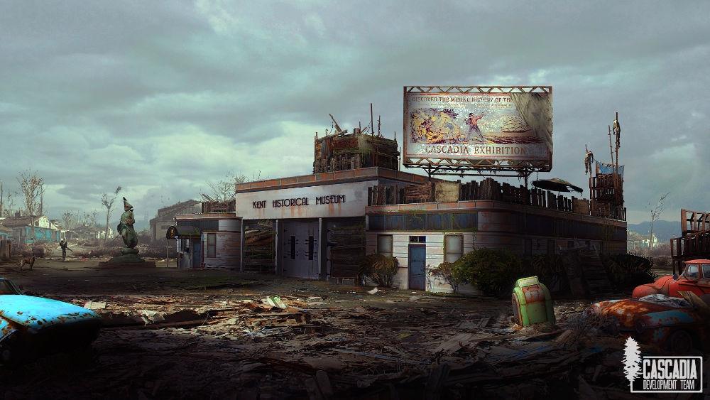 kent-historical-museum-fallout-cascadia.jpg