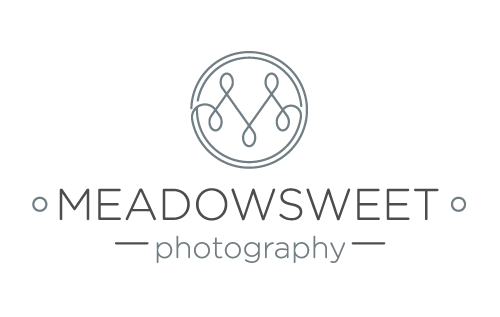 Meadowsweet Photography