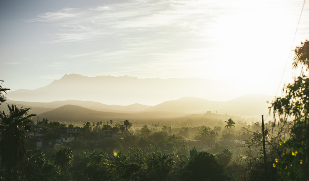 Baja-morning glow (1 of 1).jpg