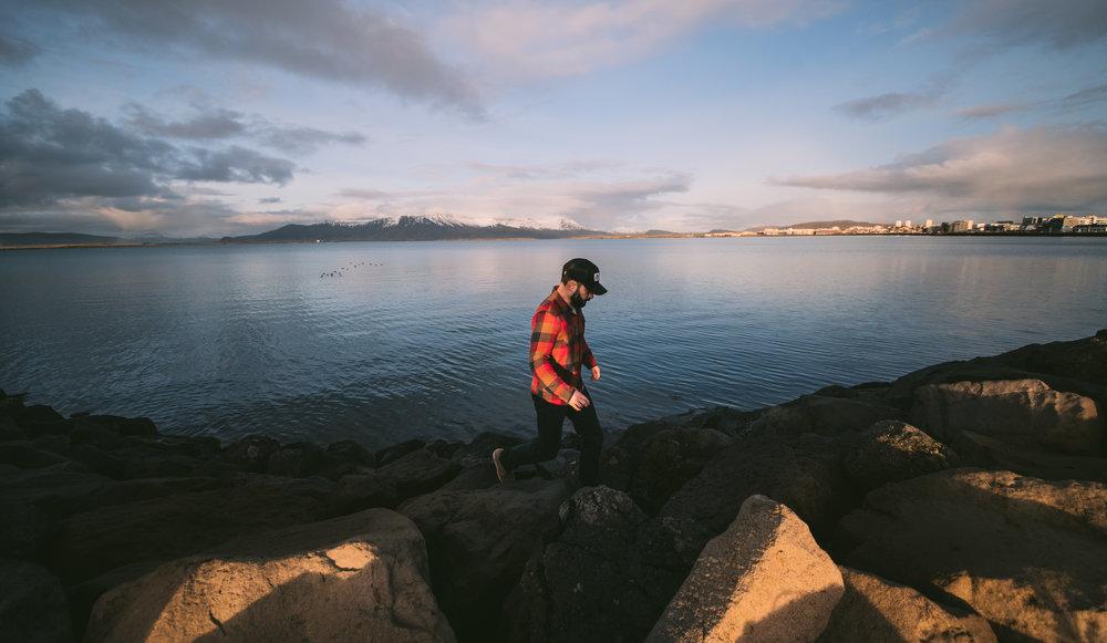 Iceland Reykjavik pics (7 of 7).jpg