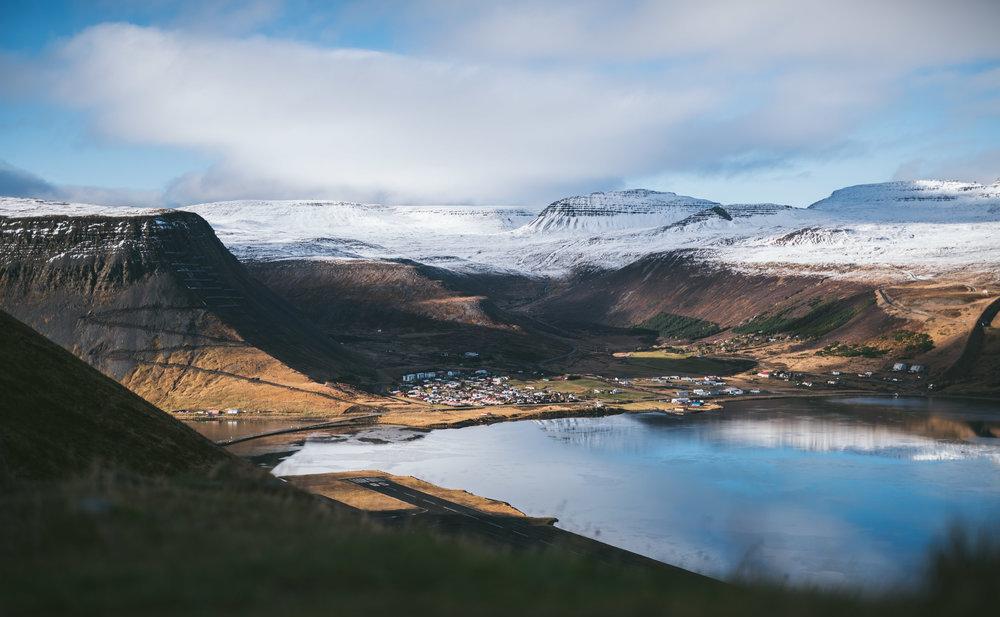 Iceland Isafjordur (3 of 4).jpg