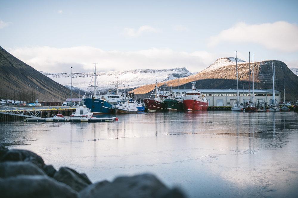 Iceland Isafjordur (1 of 4).jpg