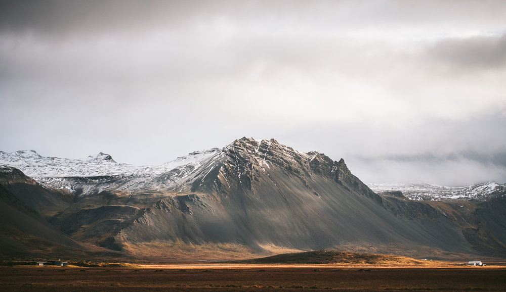 Iceland 4 stars (1 of 16).jpg