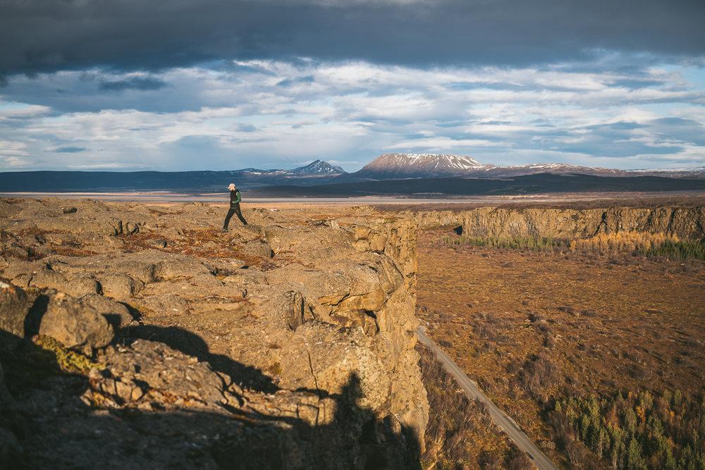 Iceland 4 stars (11 of 16).jpg
