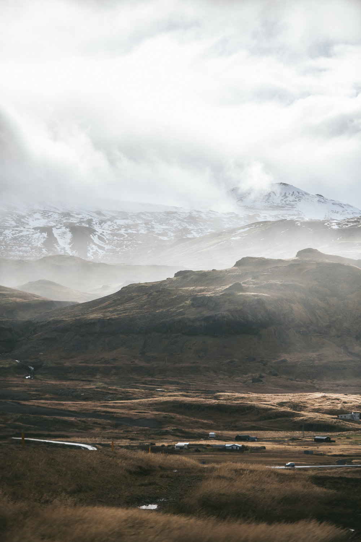 Iceland 4 stars (3 of 16).jpg