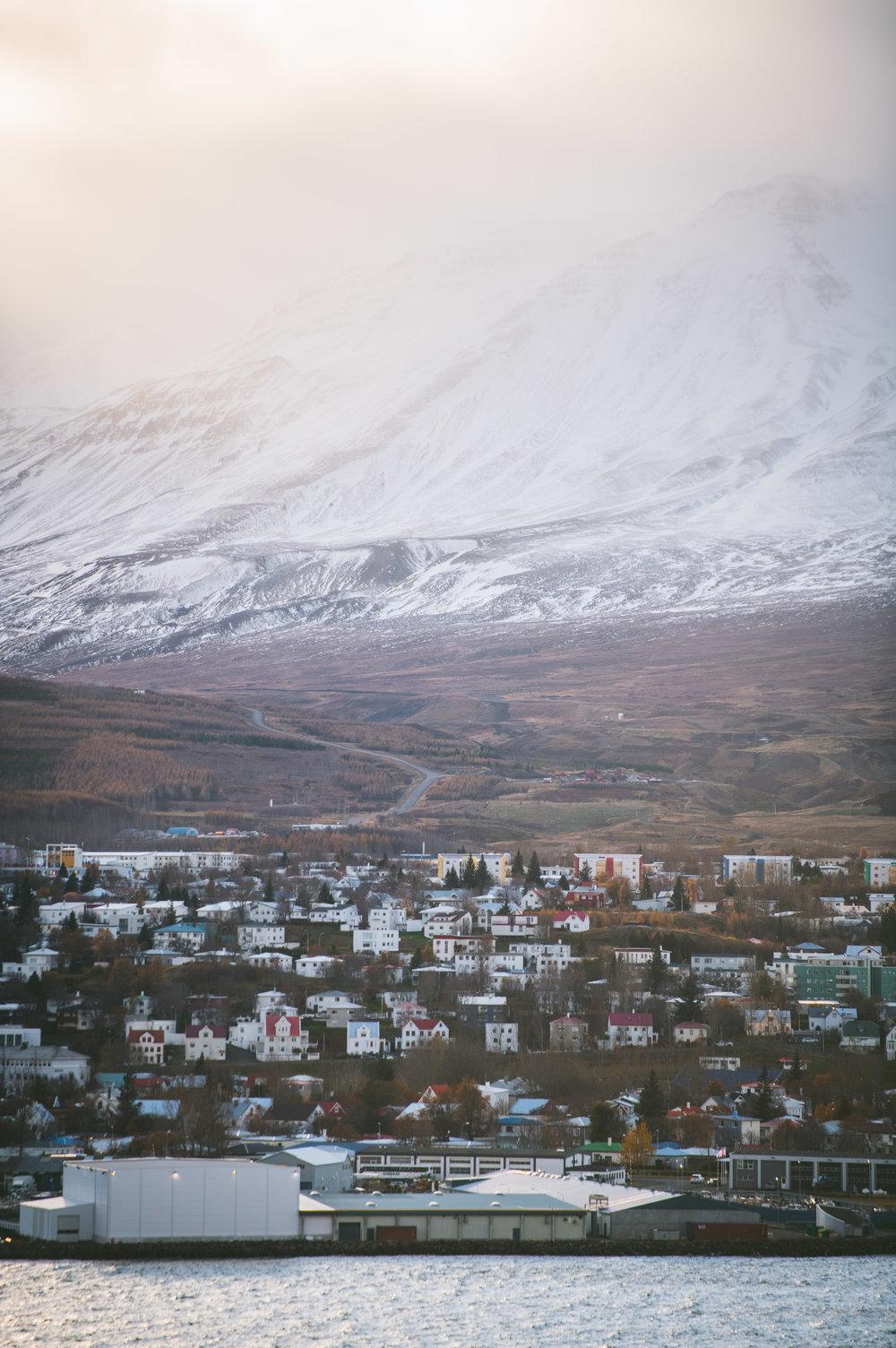 Akureyri (1 of 1).jpg
